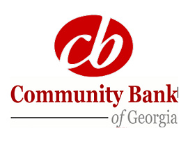 Community Bank of Georgia