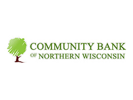 Community Bank of Northern Wisconsin