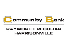 Community Bank of Raymore
