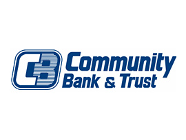 Community Bank & Trust, Waco, Texas