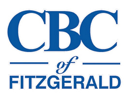 Community Banking Company of Fitzgerald