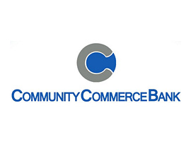 Community Commerce Bank