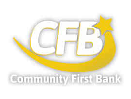 Community First Bank (rosholt, Wi) Branch Locator. Best Credit Card Miles Offers. Block Your Cell Phone Number. Project Management Institute Courses. Supplemental Medicare Insurance Reviews. Legal Document Translation Services. Culinary Arts Schools In Texas. Sponsor A Child In America Best Ppc Managers. Top 10 Best Places To Visit Usa Proxy List
