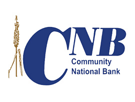 Community National Bank of Okarche