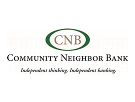 Community Neighbor Bank