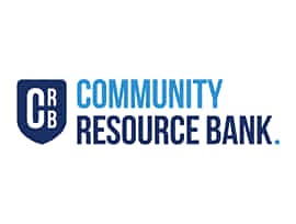 Community Resource Bank