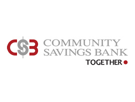 Community Savings Bank