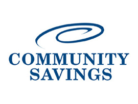 Community Savings