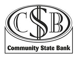 Community State Bank of Missouri