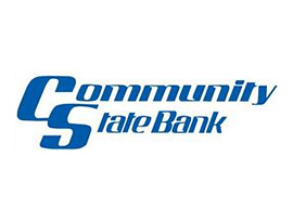 Community State Bank of Rock Falls