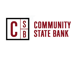 Community State Bank of Southwestern Indiana