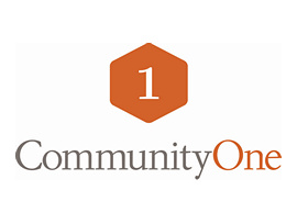 CommunityOne Bank