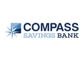 Compass Savings Bank