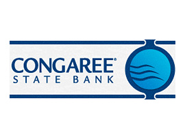 Congaree State Bank