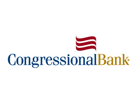 Congressional Bank