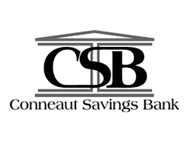 Conneaut Savings Bank