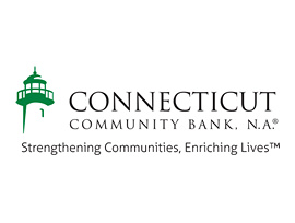 Connecticut Community Bank