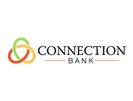 Connection Bank