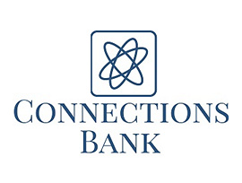 Connections Bank