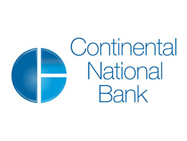 Continental National Bank
