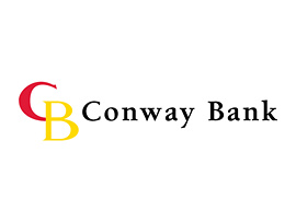 Conway Bank