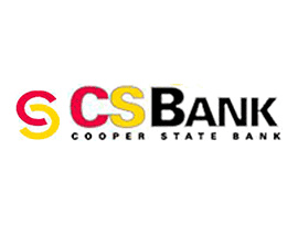 Cooper State Bank