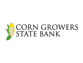 Corn Growers State Bank