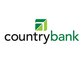 Country Bank for Savings