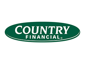 Country  Trust Bank