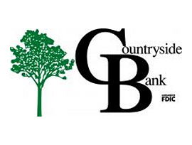 Countryside Bank