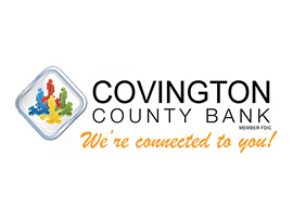 Covington County Bank