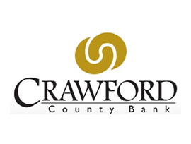 Crawford County Trust and Savings Bank