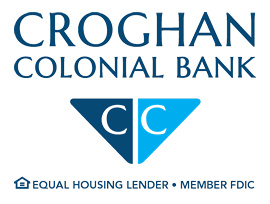 Croghan Colonial Bank