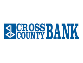 Cross County Bank