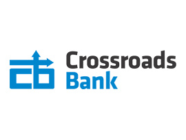 Crossroads Bank