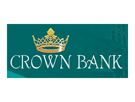 Crown Bank