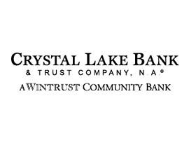 Crystal Lake Bank and Trust Company