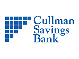 Cullman Savings Bank