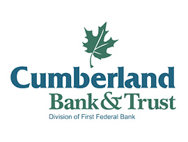 Cumberland Bank and Trust