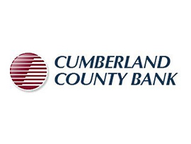 Cumberland County Bank