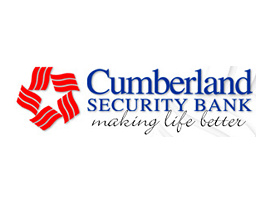 Cumberland Security Bank