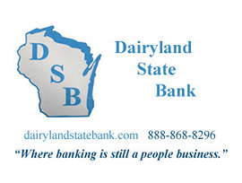 Dairyland State Bank