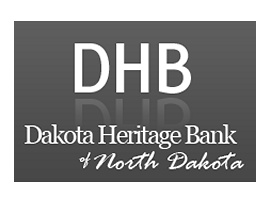 Dakota Heritage Bank