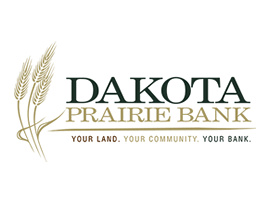 Dakota Prairie Bank