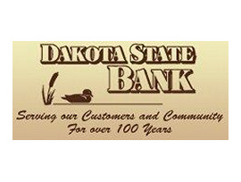 Dakota State Bank