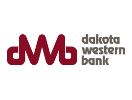 Dakota Western Bank