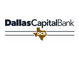 Dallas Capital Bank