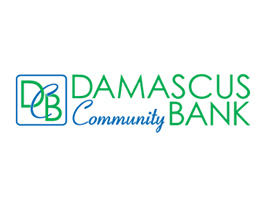 Damascus Community Bank