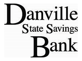 Danville State Savings Bank