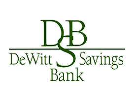 De Witt Savings Bank